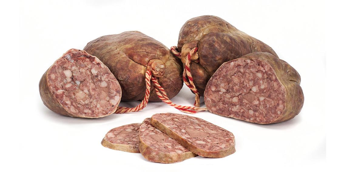 embotit-cuit-bull-negre-embutido-cocido-bull-negro-charcuterie-cuite-bull-noir-cooked-black-pudding-sausage
