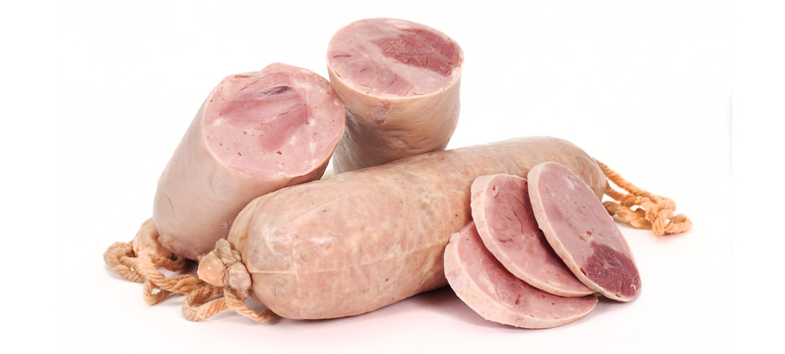 embotit-cuit-catalana-embutido-cocido-catalan-botifarra