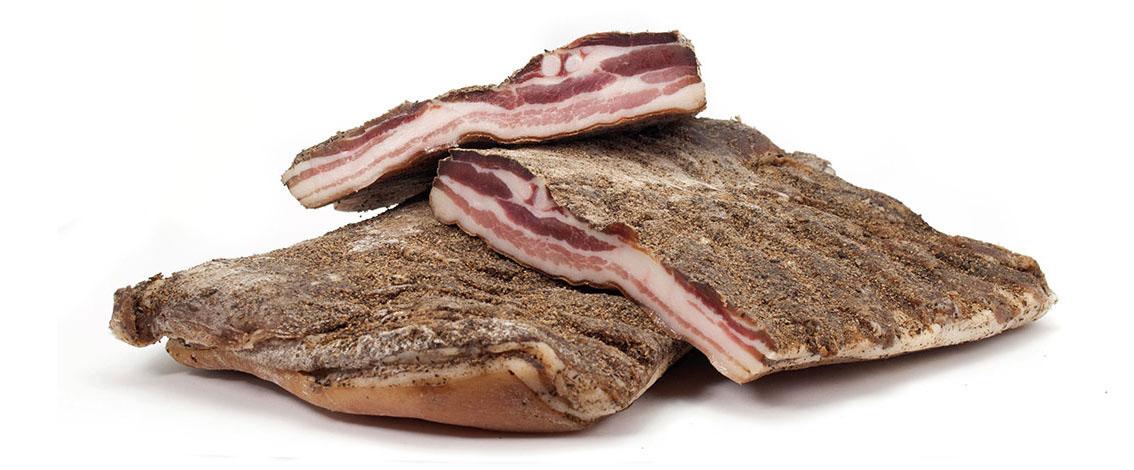 embotit-curat-panxeta-curada-pebre-panceta-curada-cured-pork-bacon