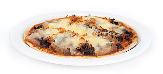 recepta-pizza-anxoves-bull