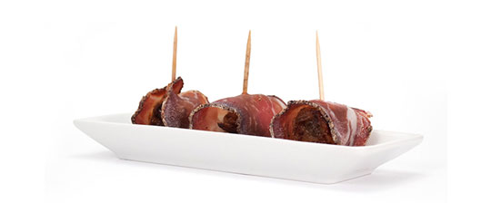 recepta-rotllets-cap-llom-plàtan-recipe-pork-head-banana