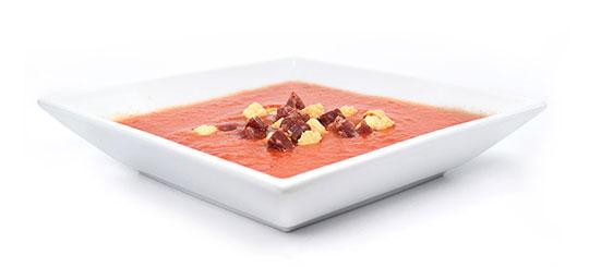 recepta-sopa-tomàquet-llangonissa