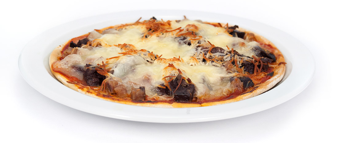 recepta-pizza-anxoves-bull-receta-anchoas