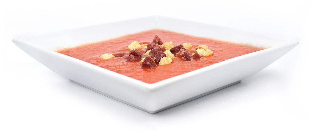 recepta-sopa-tomàquet-llangonissa-receta-tomate-longaniza