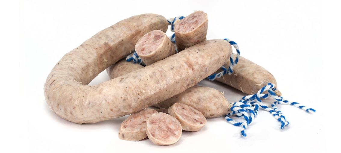 embotit-cuit-botifarra-perol-embutido-cocido-butifarra-de-perol-botifarra-tripe-pork-sausage