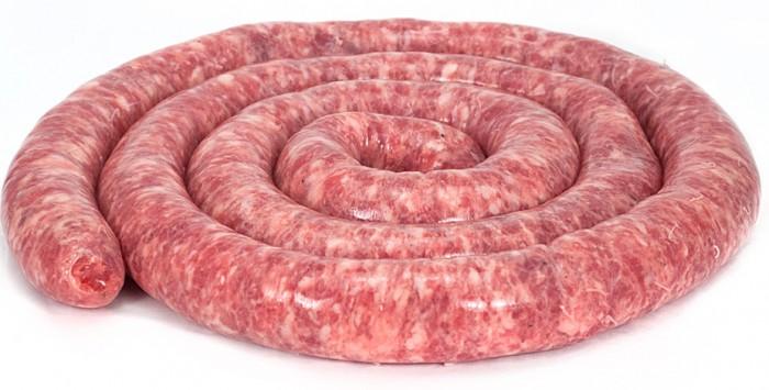 botifarra-embutido-fresco-plana-de-vic-butifarra-fresca-embutido-fresco-raw-catalan-sausage-raw-meat