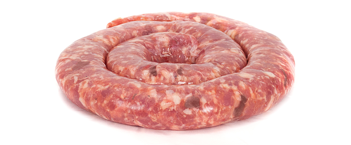 botifarra-bolets-embotit-fresc-plana-de-vic-butifarra-de-setas-embutido-fresco-raw-catalan-sausage-with-mushrooms