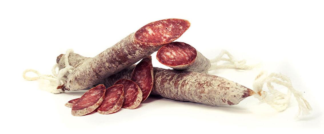 embotit-curat-fuet-embutido-curado-cured-extra-dry-sausage