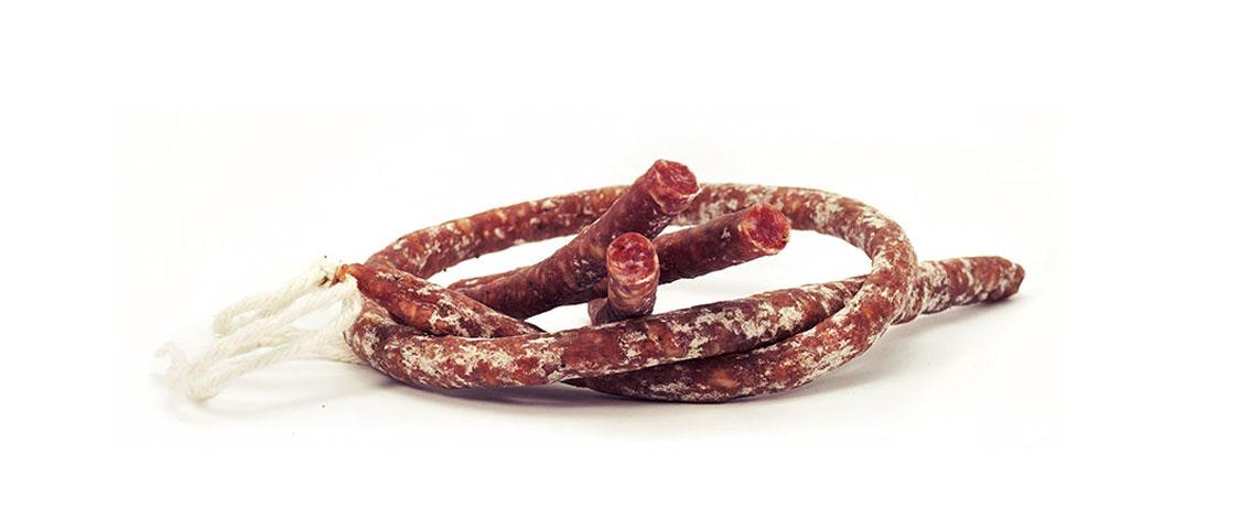 embotit-curat-secallona-fuet-embutido-curado-cured-fine-dry-sausage