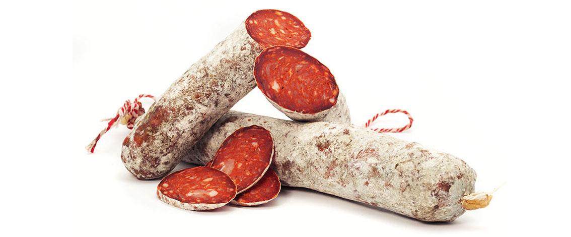 embotit-curat-xoriç-ample-cured-traditional-chorizo